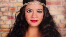 Soul, rhythm and blues: Lebanese jazz artist Rouba Zeidan bares all