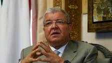 Kidnap of Czechs appears criminal: Lebanon minister