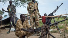 'Spoil peace, face consequences:' U.S. warns South Sudan over ceasefire
