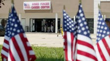 U.S. team in Jordan to interrogate uncle of Tennessee shooter, says lawyer