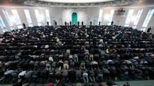 British govt's delayed Muslim Brotherhood report slammed
