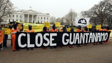 U.S. finalizing Guantanamo bay closing plan