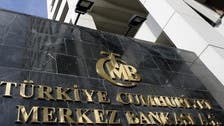 Turkey's central bank keeps all rates on hold in post-election uncertainty