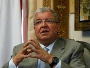 الداخلية: لبنان سيتعرض لضغوط غربية وعربية بسبب حزب الله