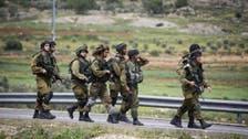 اسرائیلی فوجیوں نے ایک اور فلسطینی کو شہید کردیا