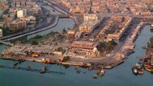 العراق.. إقامة سد بشط العرب لمعالجة ملوحة مياه البصرة