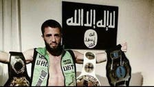 Conflicting reports if ISIS executed boxing champ after escape attempt