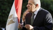 PM: 'Egypt's stability key to region, world'