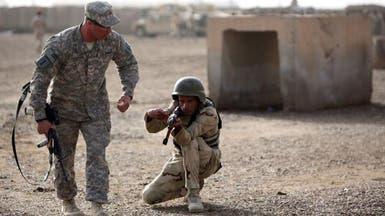 البحث عن بدائل بعد فشل أميركا في تدريب معارضة سوريا