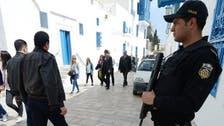 حكومة ليبيا تعلن عن مخطط لاغتيال وزير داخليتها في تونس