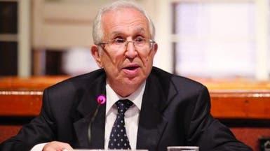 وفاة العربي المساري واحد من أبرز النخب المثقفة بالمغرب