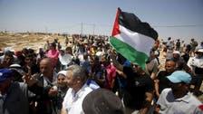 Palestinian village of Susiya braces against Israeli demolition threat