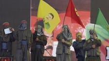 Turkey confirms 13 missing killed in PKK blast last week