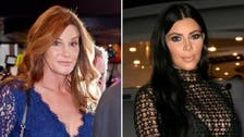Caitlyn as popular as Kim? Americans cautious as Jenner show airs
