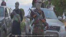 """الشروق: """"داعش"""" يخطط لإعلان ولاية جديدة في صبراتة بليبيا"""
