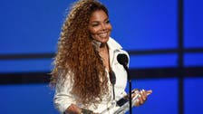 Janet Jackson releases new video, pays tribute to late Michael