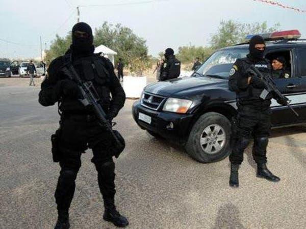 الجزائر.. أنباء عن تغييرات تطال قادة 3 أجهزة أمنية