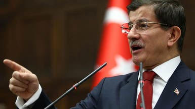 تركيا: سنواصل اتخاذ إجراءات لتفادي حرب في سوريا