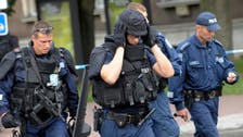 أميركا.. توقيف مؤيد لداعش واتهامه بالإعداد لهجوم
