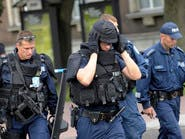 #أميركا تقترح حلولاً على أوروبا تساهم بمكافحة الإرهاب