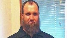 Australian 'ISIS nurse' remanded in custody