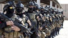 سه عضو ارشد «داعش» در بغداد کشته شدند
