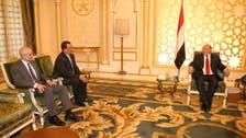 یمن بحران کے حل کے لیے نیا فریم ورک تیار