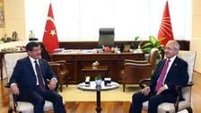 ترکی: بڑی اپوزیشن جماعت مخلوط حکومت میں شمولیت پر آمادہ