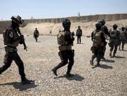 مكافحة الإرهاب: تطهير وادي الشاي بالكامل بإشراف الساعدي