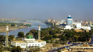 رفع بعض العقوبات التجارية الأميركية عن السودان