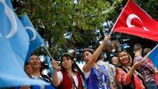 Turkish help for Uighur refugees looms over Erdogan visit to Beijing