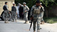 Afghan official: 21 dead, 10 wounded in wedding gunfight