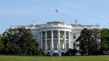أزمة أوكرانيا..البيت الأبيض يندد بهستيريا الديموقراطيين