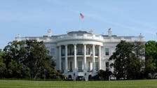 White House enlists top U.S. firms in climate fight
