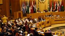 Arab league seeks end to Israel's violent 'escalation'