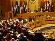 الجامعة العربية: نبحث إرسال مراقبين إلى اليمن