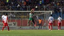 Asian Football Confederation voices concern over Basra match, contaminated water