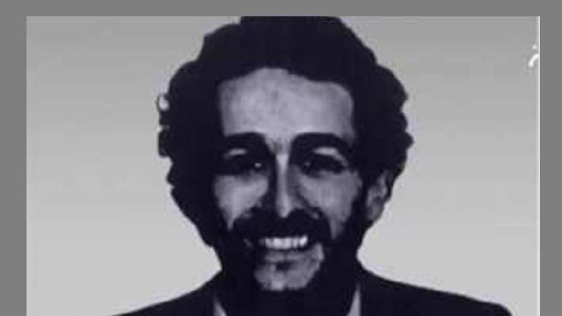 مصطفى بدر الدين المتهم باغتيال رفيق الحريري
