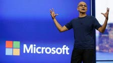 Microsoft plans to cut 'thousands' of jobs - source