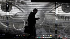 NSA to stop using bulk U.S. phone data under surveillance program