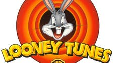 'What's up, Doc?' World celebrates Bugs Bunny's 75th birthday