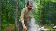 Dubai's Sheikh Mohammed tweets pictures of private BBQ
