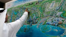 Dubai home sales plunge after officials move to ease volatility