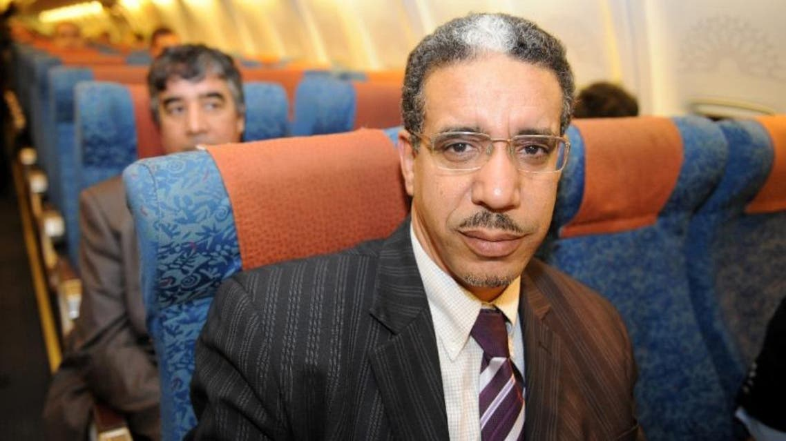 Morocco media boss to pay minister defamation damages AFP