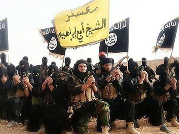 """خطة داعش لـ""""نهاية العالم"""".. تبدأ من الهند"""