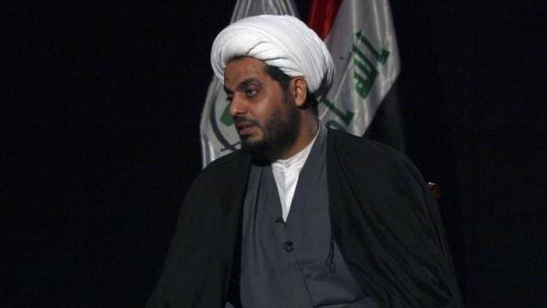 Iran-backed Iraqi militia leader urges formal security role on border with Syria 4a41e5fa-18ce-442a-b087-387803bd033e_16x9_788x442