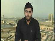 شاهد السعودي الذي لم يسلم منه #رامز_جلال