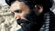 Reports claim Taliban leader Mullah Omar dead