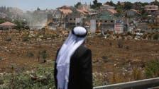 فلسطینیوں کی نجی اراضی پر یہودی کالونیوں کے قیام کا قانون منظور