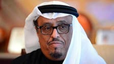 Dubai police seek to prosecute Saudi under new anti-hate law